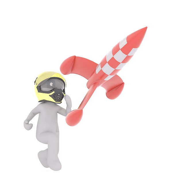 派遣看護師の種類.1【単発派遣】の画像