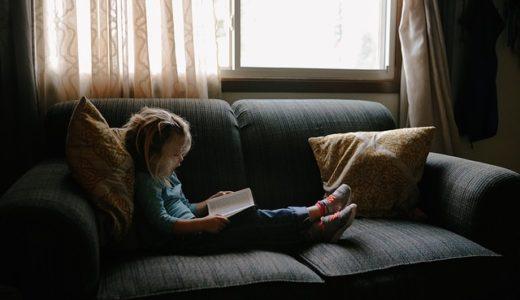 レビューブックと過去問の使い方|看護師国家試験はこの2冊で対策できる!
