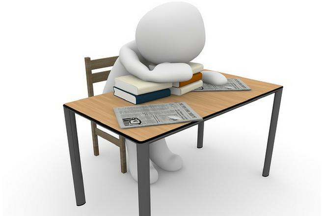 看護師国家試験対策.2の画像