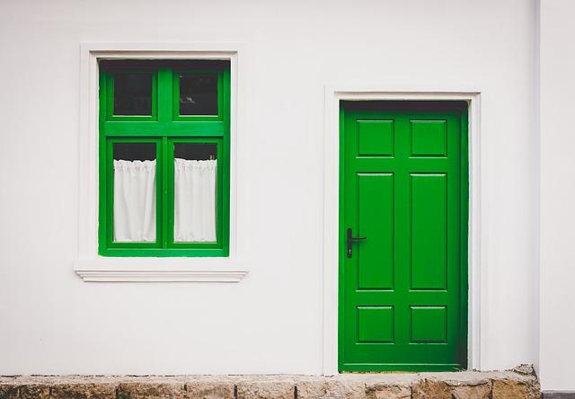 サービス付き高齢者向け住宅の画像