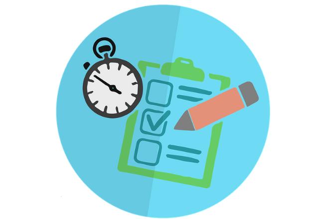 看護師国家試験対策.1の画像