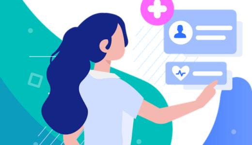 看護rooってどんなサイト?看護ルーの特徴すべてをこの記事で解説します