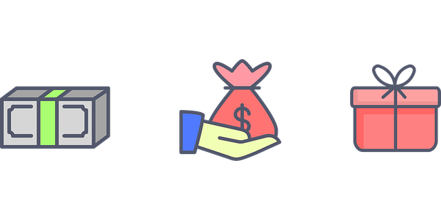 看護師の年収(給料)の特徴の画像